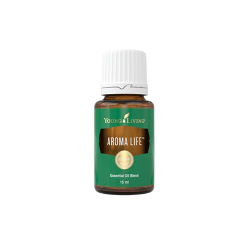 Aroma Life Essential Oil Blend 500x500