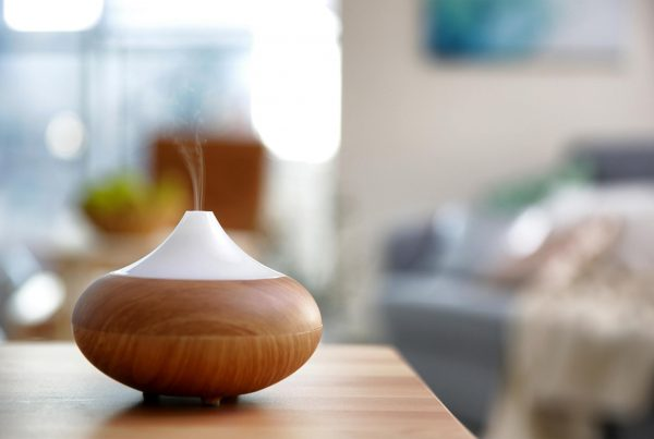 00 diffuser Essential Oils How to Choose the Right Diffuser 611403179 Africa Studio 600x403 00 diffuser Essential Oils How to Choose the Right Diffuser 611403179 Africa Studio 600x403